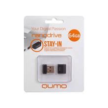 <b>USB</b> флэш-<b>накопители</b>, купить по цене от 296 руб в интернет ...