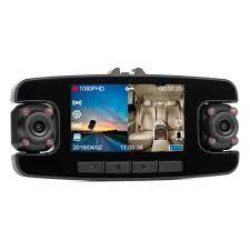 <b>Видеорегистратор Blackview</b> X400 — купить в интернет ...