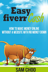 cheap money online website money online website deals on get quotations middot easy fiverr cash how to make money online out a website no money down