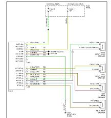 93 mustang radio wiring diagram 93 wiring diagrams online
