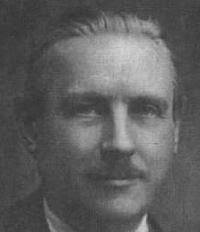 georgiy mironov
