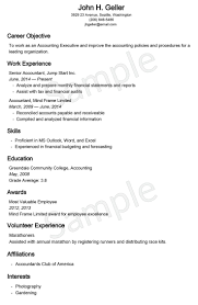 best ideas about cv builder resume resume try our resume builder and create a professional cv in