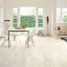 Laminate Flooring Kitchener Oak Laminate Flooring Ambience Hardwood Flooring
