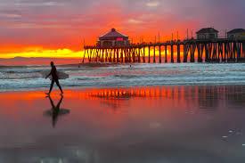ie huntington beach warning jobs in california