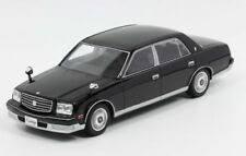 Масштаб <b>1:18</b> литые и игрушечные автомобили Toyota ...
