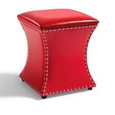 Стулья: лучшие изображения (7) | Банкетка, <b>Барные стулья</b> и ...