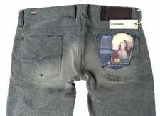 <b>Diesel</b> черные <b>джинсы</b> для мужчин - огромный выбор по лучшим ...