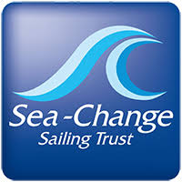 Sailing Barge <b>Blue Mermaid</b> – Sea Change Sailing Trust – East ...