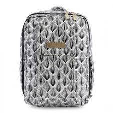 <b>Ju</b>-<b>Ju-Be</b>: Все <b>сумки</b> и <b>рюкзаки</b> купить по выгодным ценам в ...