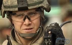 Почему нужны баллистические <b>очки</b> и какими они бывают ...