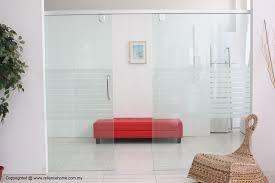 excellent home office ideas design excellent designer home office furniture with small office home offices design architecture ideas lobby office smlfimage