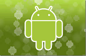GT Explains: What Are Android APK Files and How to Install Them