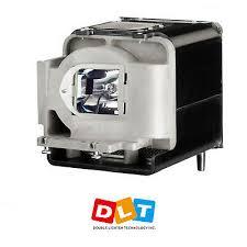 <b>VLT</b>-<b>XD560LP Replacement</b> Bulb Lamp For <b>Projector</b> MITSUBISHI ...