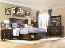 astounding bedroom storage furniture as well as cool house designs as additional home design tips 10 apartment storage furniture