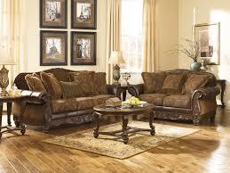 La Rana Furniture Bedroom Nuevo Ingreso Sala Antique Old World Ref 63100 Old World