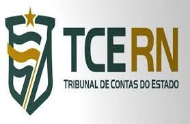 Resultado de imagem para equipe de fiscalização do TCE/RN