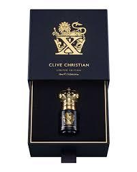 Clive Christian <b>Original Collection</b> X Feminine Perfume Spray oz.