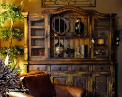 Tuscan Style Dining Room Furniture Scottsdale Tuscan Villa Mediterranean Dining Room Phoenix By Teak