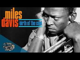 <b>Miles Davis</b> - Birth Of The Cool (Theatrical Trailer) - YouTube