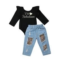 <b>Комплекты детской одежды</b> из 2 предметов для маленьких ...