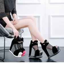 Love Feet Store - Amazing prodcuts with exclusive discounts on ...