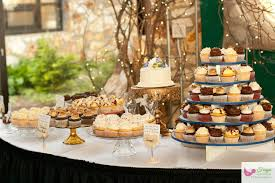 Cake Table Decoration Similiar Bride And Groom Cake Table Ideas Keywords