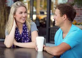 Online Dating  Your Perfect First Date Blueprint Online Profile Pros