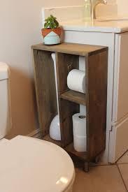 sink storage shelf ad