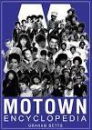 Motown Chartbusters, Vol. 4