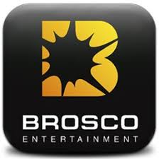 <b>BROSCO</b> entertainment - Photos | Facebook