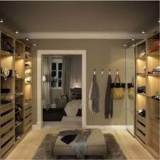 pax wardrobe lighting. mit pax zum ankleidezimmer lights in the closet pax wardrobe lighting t