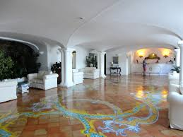 Image result for pictures of hotel marincanto, positano