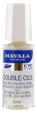 <b>Mavala Double-Lashes</b> 10ml