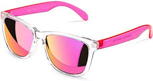 Sunglasses for Summer - Amazon.com