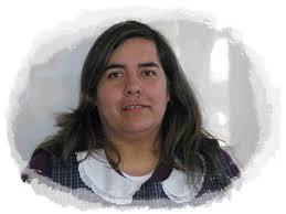 Paola Martinez Briceño Docente E.G.B. - paola