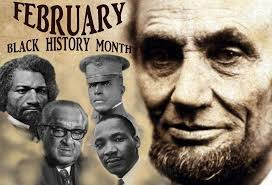 Image result for black history month theme 2016