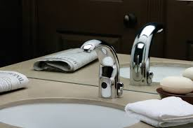 bathroom size universal design guide
