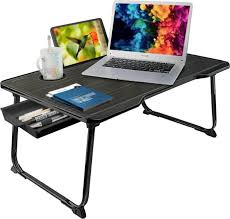<b>Portable</b> Laptop Tables From Rs. 499 | Buy Laptop <b>Folding</b> Tables ...