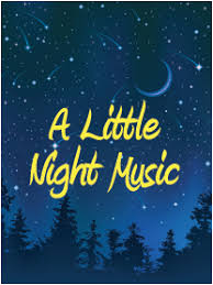 A Little Night Music discount password for musical tickets in Philadelphia, PA (Arden Theatre)