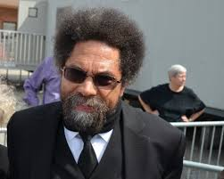 cornel west donald trump is a product of american empire and cornel west donald trump is a product of american empire and we re all responsible for his election