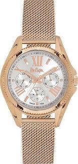 Купить наручные <b>часы Lee Cooper</b> в интернет-магазине 3-15