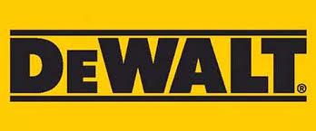 <b>DeWALT</b> (ДЕВОЛТ) - каталог товаров | Официальный сайт ...