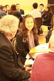 international business careers portland state mim careers in international business event