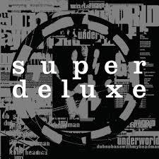 <b>Underworld</b>: <b>Dubnobasswithmyheadman</b> (Super Deluxe / 20th ...
