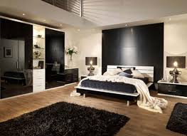 Mens Bedroom Set Mens Home Decor Decorating Ideas