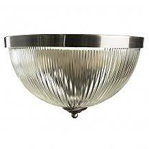 <b>Arte Lamp</b> (Арте <b>Ламп</b>) купить в интернет магазине. Интернет ...