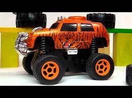 Видео про <b>машинки</b>: Автовоз <b>Dickie Toys</b>: Веселая песенка про ...