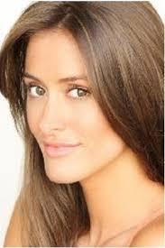 Katie Boskovich FOB French Reporter - 54a684ed-8ae7-4fa8-9186-4962f0107d86