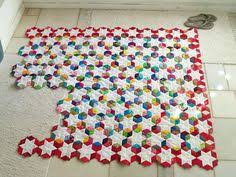 English Paper Piecing Supplies   Erica     s Craft  amp  Sewing Center Faeries and Fibres