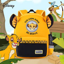 <b>bag</b> motherly <b>disney</b> — купите <b>bag</b> motherly <b>disney</b> с бесплатной ...